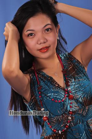 145724 - Jeannelyn Age: 27 - Philippines