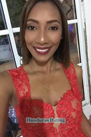 192527 - Sonia Age: 27 - Colombia